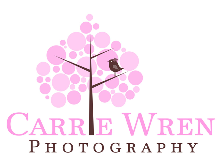 Carrie Wren Photography
