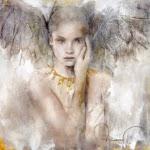 NefilinS - Anjos caidos e Humanos