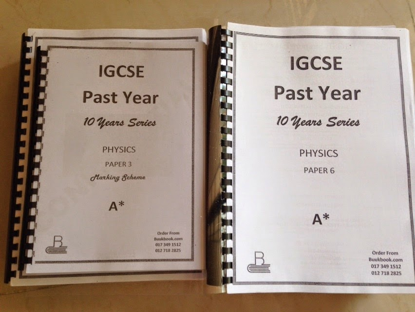 igcse economics past papers 2013 The cambridge igcse economics syllabus develops an understanding of economic terminology and principles and of basic economic theory.