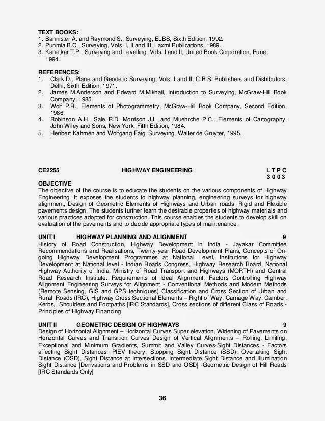 RCC DESIGN BK PUNIA PDF DOWNLOAD