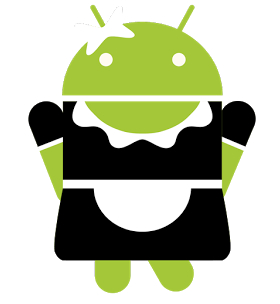 SD Maid - System Cleaning Tool v4.0.2 Apk