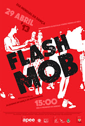 FlashMob - PORTO