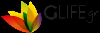 GLIFE-GR | ΚΑΙ ΕΙΣΑΙ ΜΕΣΑ