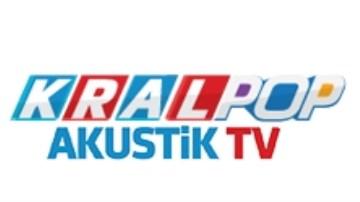 KRAL POP Akustik TV