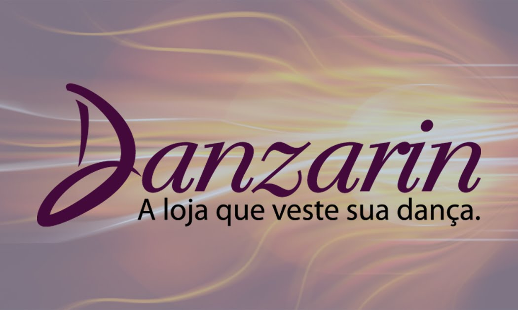 Danzarín - A loja que veste sua dança!