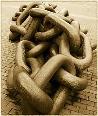 Esclavos de nuestro blog