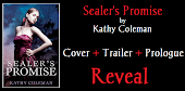 COVER REVEAL SEALER'S PROMISE BY KATHY COLEMAN :)