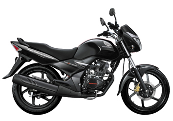 Zindagi Here  Honda CB Unicorn 150 CC Specifications Review Price