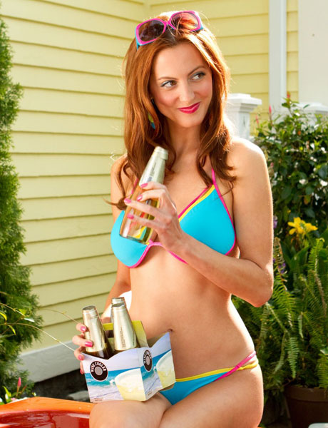 Gallery images and information eva amurri martino hot