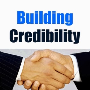 Guidelines for Credibility Statements
