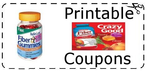 At&t fiber coupon code