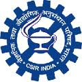 CSIR logo at www.freenokrinews.com