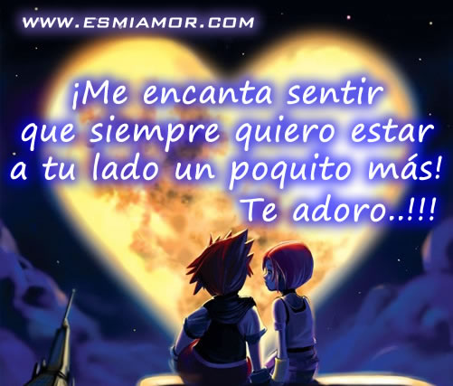 Bronco - Te Quiero Cada Dia Mas - YouTube