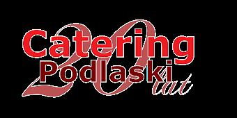 Catering Podlaski