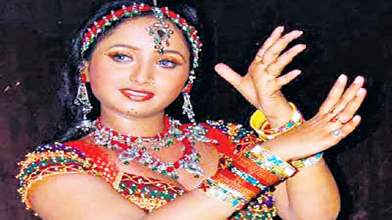Bhojpuri Actress Hot Images, List of Top 10 Most Popular