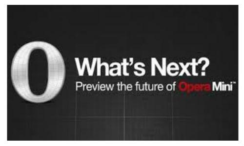 Download Opera Mini Next Handler For Java Mobiles Jar Hacking
