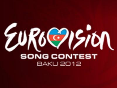 Eurovision 2012 Prima semifinala 22 mai 2012 live online video Romania Mandinga Eurovision Song Contest