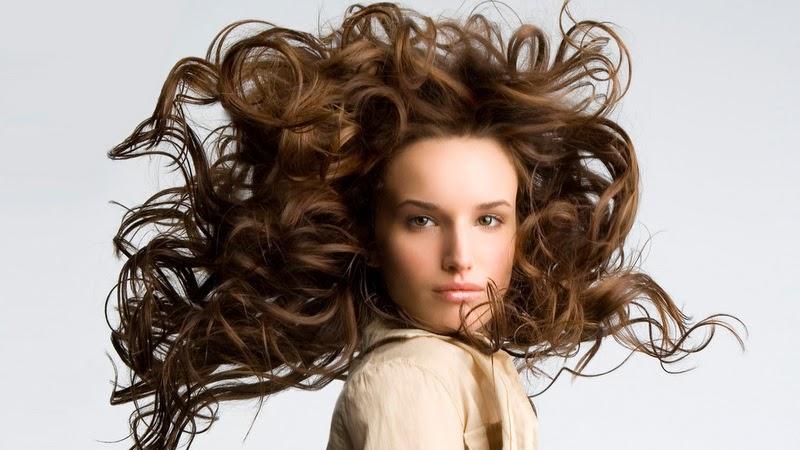 7 dicas para cuidar dos cabelos no outono