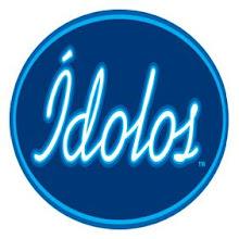 Ídolos Portugal Blogger Profile