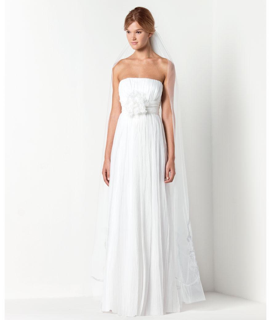 Prezzi abiti da sposa atelier carol