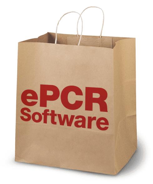 Shopping for ePCR Software