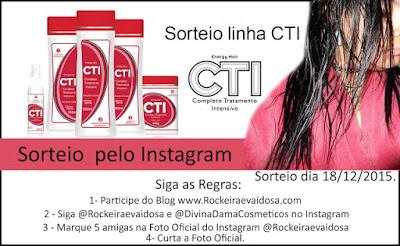http://www.rockeiraevaidosa.com/2015/11/sorteio-linha-cti-divina-dama.html