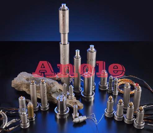 http://www.anole-hot-runner.com/hot-runner-heating-elements.htm