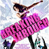 "Award-winning & blockbuster film makers behind Youtube generation's movie ""BREAKING THROUGH"""