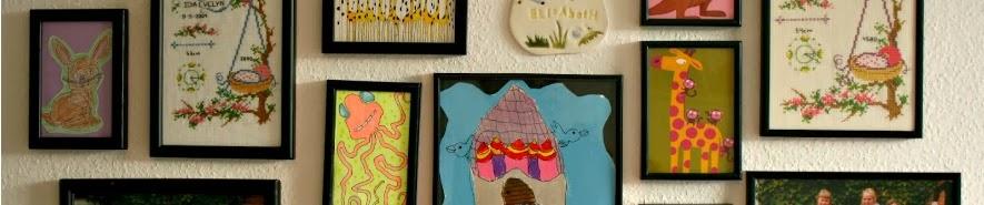 http://pralerier.blogspot.dk/2012/10/billedvg-og-barselsbroderi.html