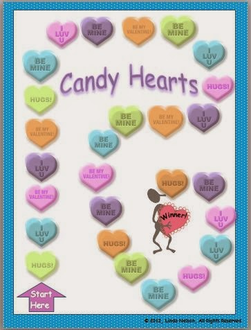 http://primaryinspiration.blogspot.com/2012/01/free-for-you-valentines-day.html