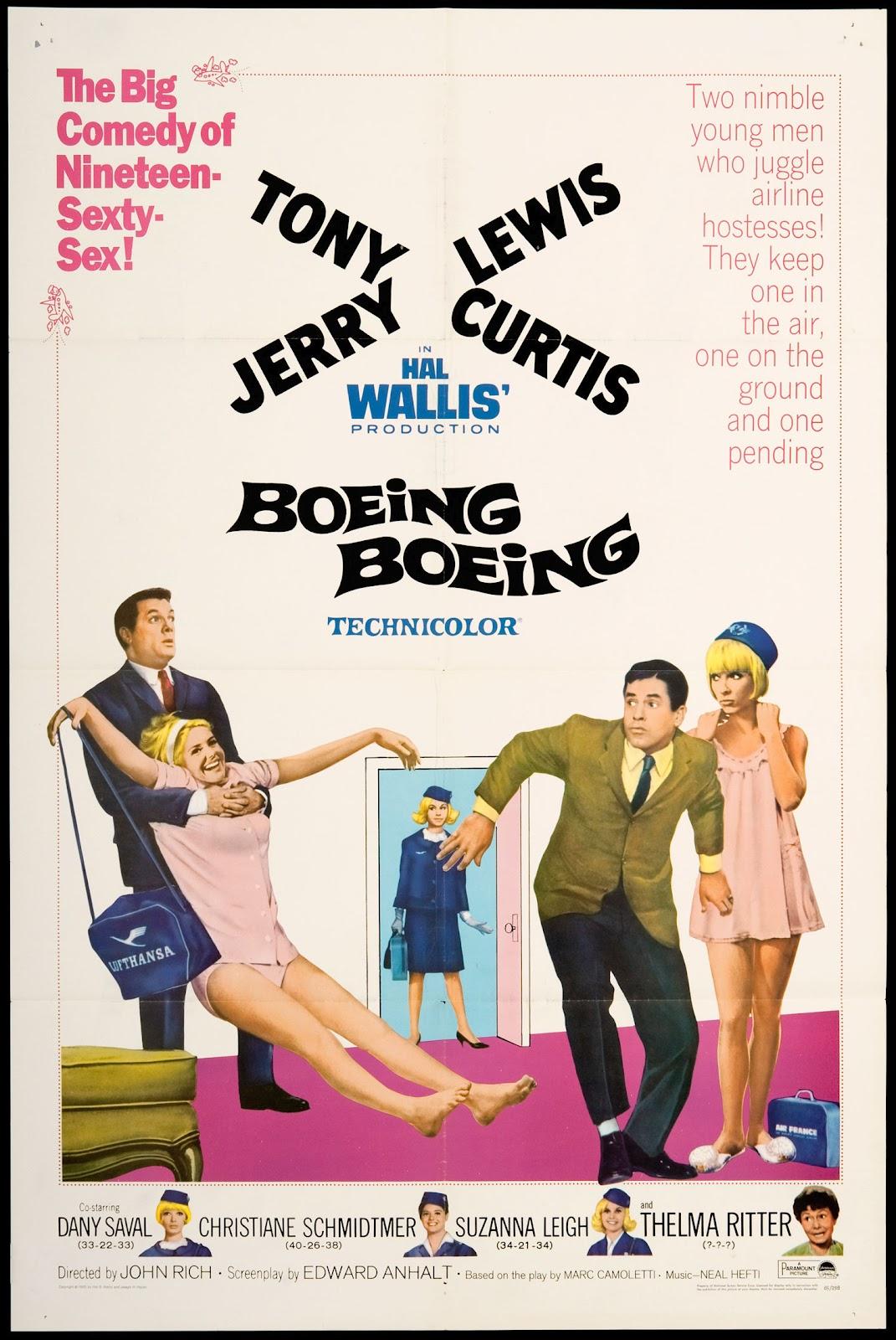 http://4.bp.blogspot.com/-7zAVmtb6uiI/TyzBgMYy2GI/AAAAAAAAKfg/TFTxWhCy7GA/s1600/BoeingBoeing.jpg