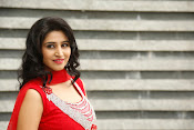 Shamili latest sizzling photo shoot-thumbnail-8