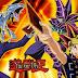 Yu-Gi-Oh !!! Episode 101 - 140