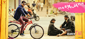 Run Raja Run Movie Wallpapers and Posters-thumbnail-4