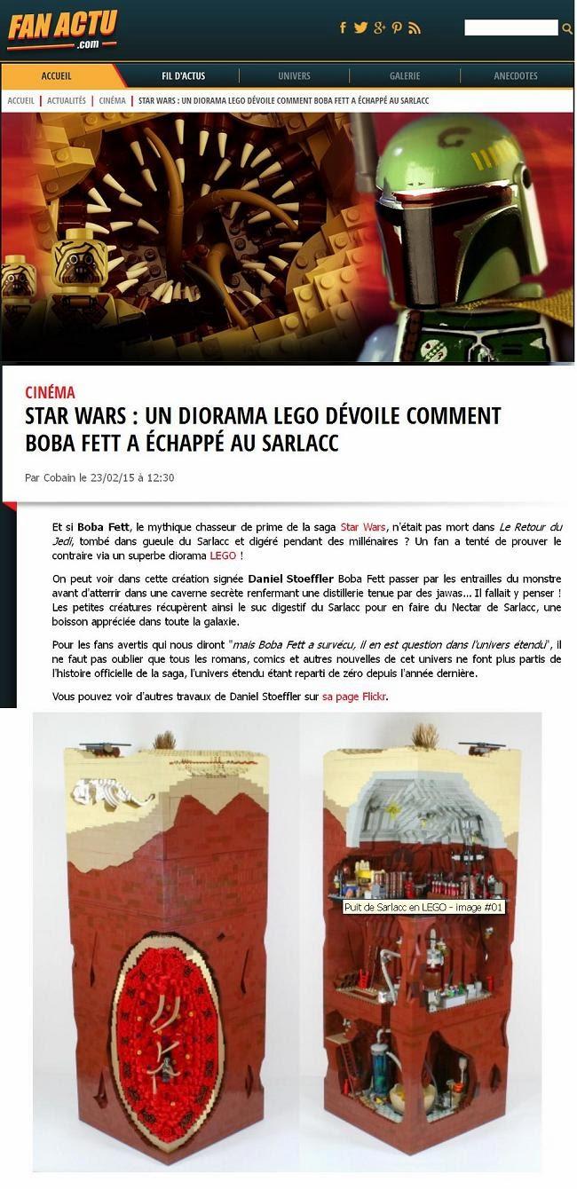 http://www.fanactu.com/dossiers/cinema/3086/star-wars-diorama-lego-devoile-comment-boba-fett-echappe-au%C2%A0sarlacc.html