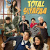 Total Siyapaa (2014) HD