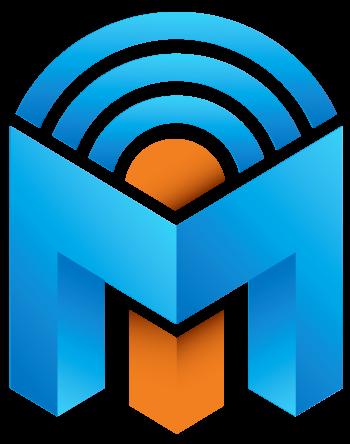تحميل برنامج تحسين شبكة النت  InSSIDer Office 3.1.1.6