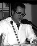 Juan María Jiménez en Las afinidades electivas