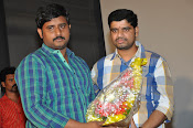 Mellaga Tattindi Manasu Talupu trailer launch-thumbnail-8