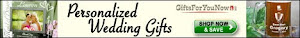 Shop for Wedding Gifts Now!