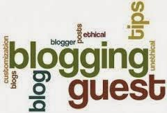 Top Guest Blogging Sites to send Guest Post On