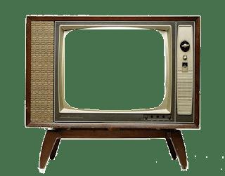 Imagenes Televisor Png