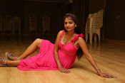 kaveri hot photos gallery-thumbnail-4