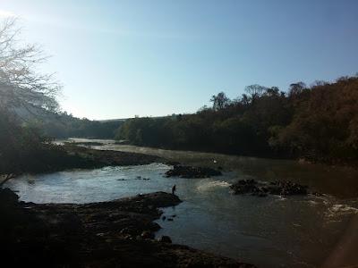 rio minas gerais