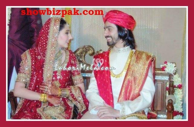 Images Of Mahira Khan Wedding Tbrb Info Stani Actress