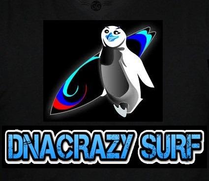 a melhor loja de surf
