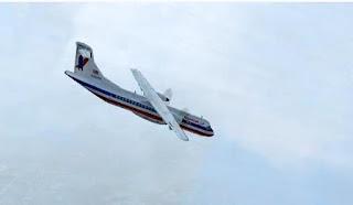 ATR+crash+Roselawn.jpg