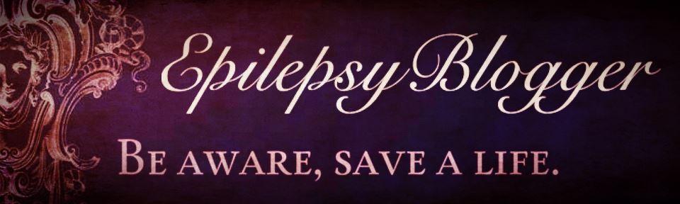EpilepsyBlogger