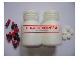 Obat Sipilis Anjuran Dokter