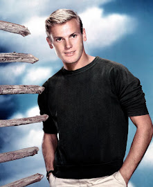 Tab Hunter has died
